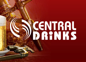 central - drinks